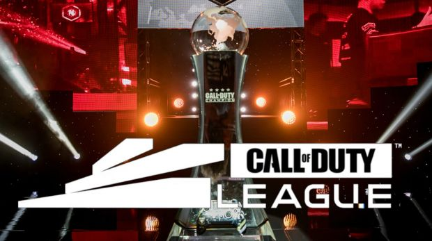 call-of-duty-league-website-leaks-franchise-team-names-including-faze