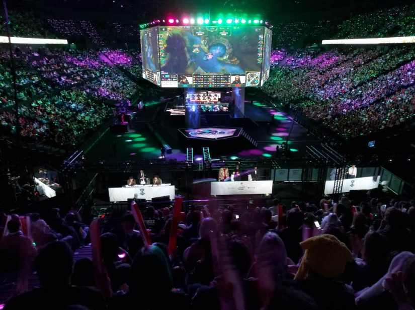 league-of-legends-world-final-2019