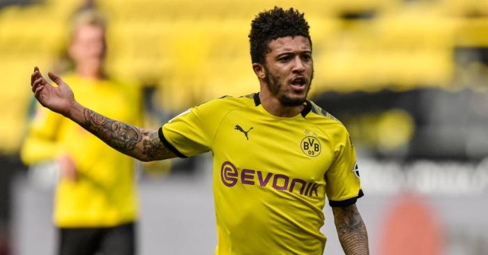 Jadon.Sancho.Dortmund.TEAMtalk.jpg